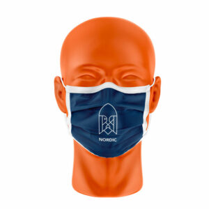 facemask nordic outfit