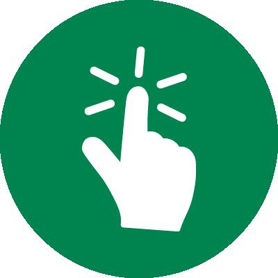 icoon order