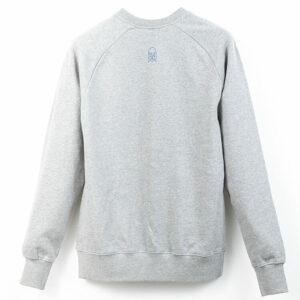 Sweater Nordic Big
